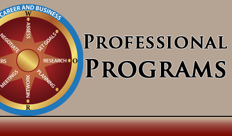 Professional Programs