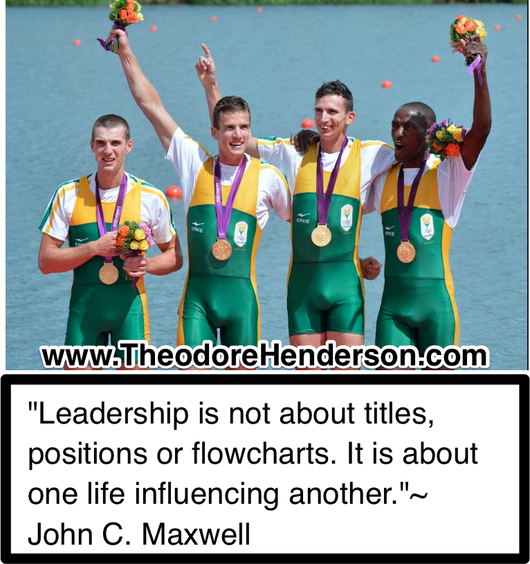 South African Crew Olympic Win  Via_Google_Images